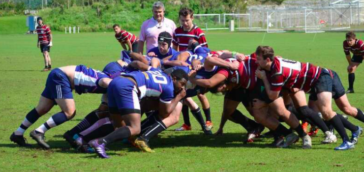 Rugby fixtures remain uncertain amid ongoing Covid-19 threat