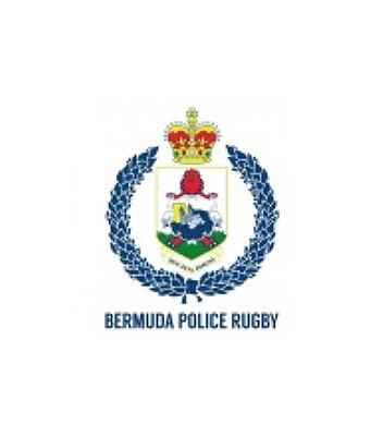 Police WRFC