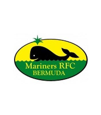 Mariners WRFC