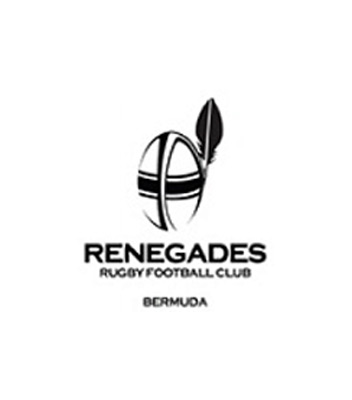 Renegades WRFC