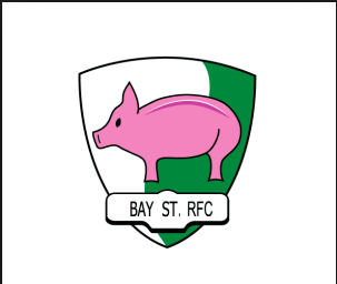 Bermuda Defeat Toronto Bay Street RFC